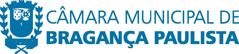 Câmara municipal de Bragança Paulista